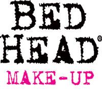 bed head cosmetics in Slovakia