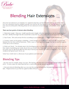 Babe extensions maritime beauty hair extensions with the proper training and knowledge huge success awaits the in depth hands on course covers topics such as marketing pricing pmusecretfo Gallery
